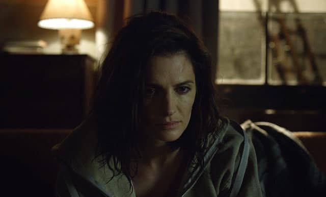 Absentia Episode 2 Reset Now Theres A Twist