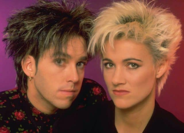 The Top Uses of Roxette Songs ...