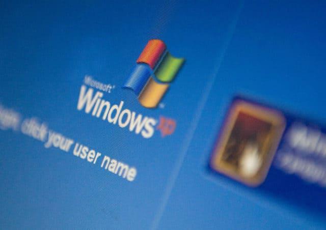 The Evolution of Windows Startup Sounds - Long Room
