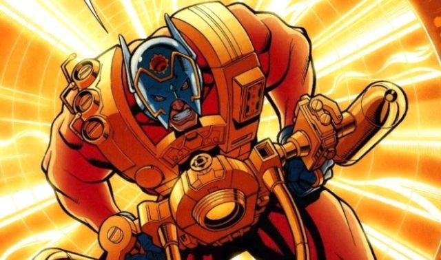 ac28051501be The 20 Most Powerful Weapons in the DC Universe