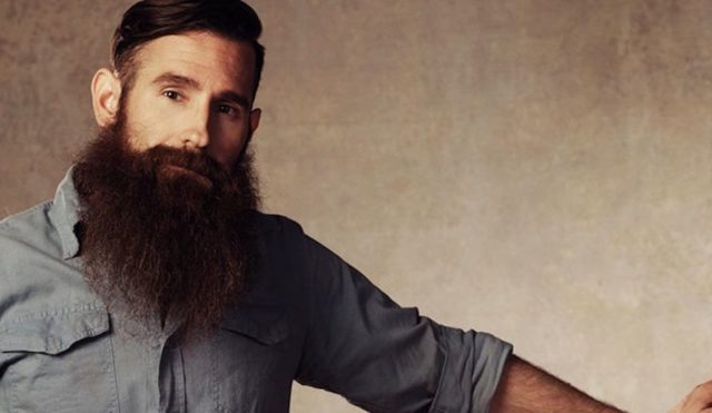 Five Things You Didn T Know About Shifting Gears With Aaron Kaufman