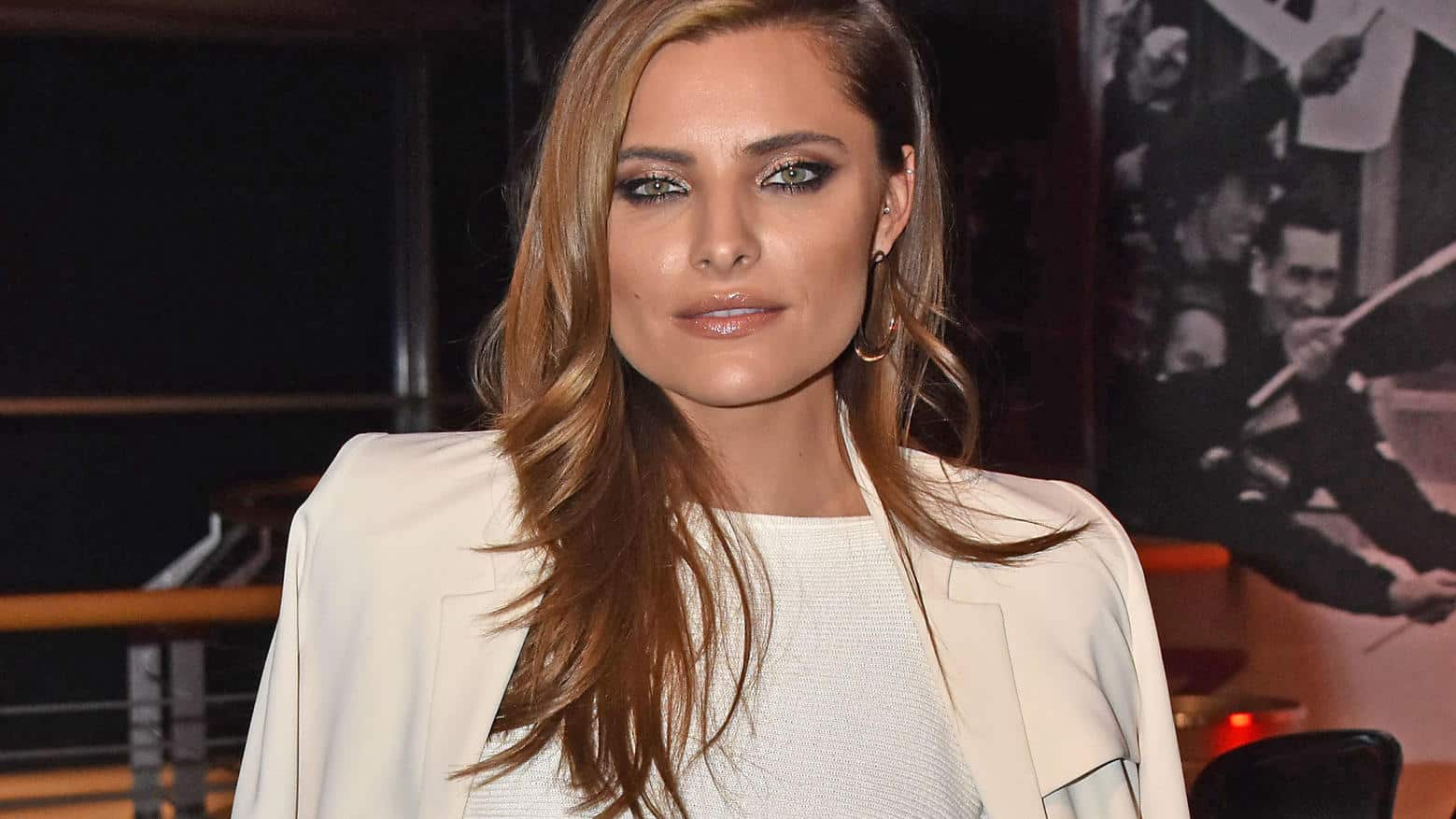 Images Sophia Thomalla nude (55 photo), Pussy, Fappening, Boobs, cleavage 2017