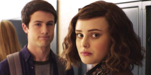 Which 13 Reasons Why Cast Members Will Have The Most Career Success