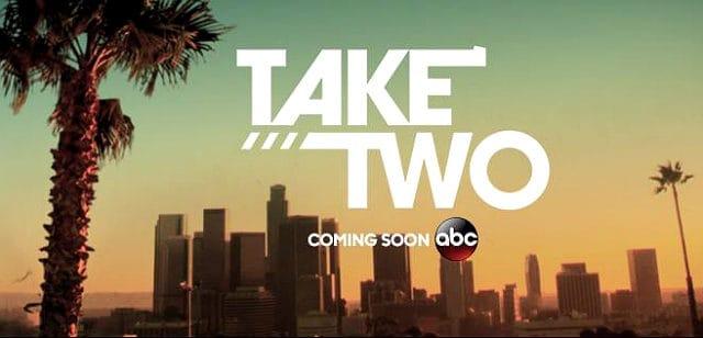 ABC's Take Two