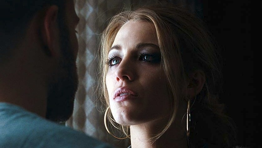"""Obscure Performances We Loved: Blake Lively in """"The Town"""""""