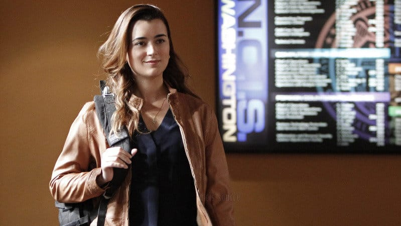 What Has Cote De Pablo Been Up to Since her NCIS Exit?