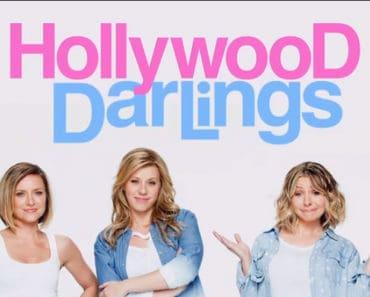 Hollywood Darlings season two