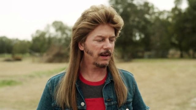 The Top Ten Quotes From The Movie Joe Dirt With tenor, maker of gif keyboard, add popular joe dirt animated gifs to your conversations. top ten quotes from the movie joe dirt