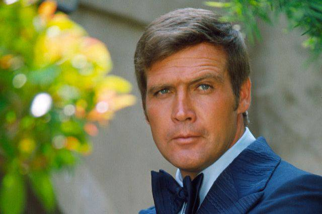 Five Actors Who Could Play Lee Majors in a Biopic