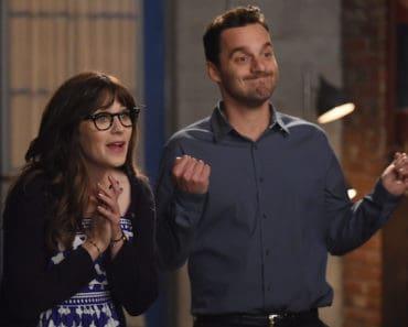 New Girl Season 7 Episode 6
