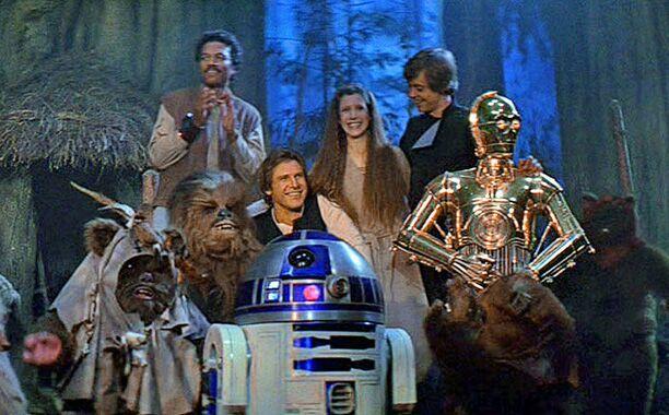 Return-of-the-Jedi-Ewok-Party.jpg