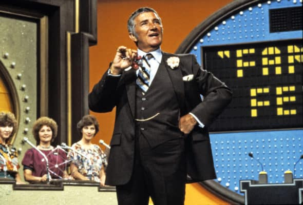 Ranking All of the Family Feud Hosts in the Shows History