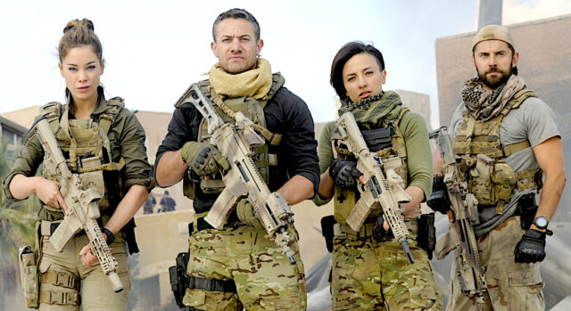 10 Facts You Didnt Know About The Tv Show Strike Back