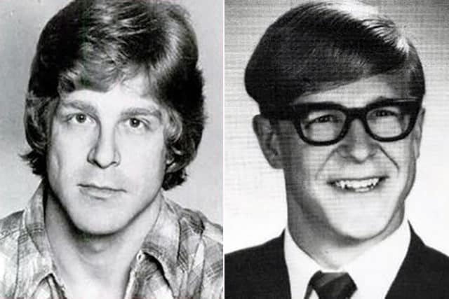 Five Fun Facts You Never Knew About a Young John Goodman