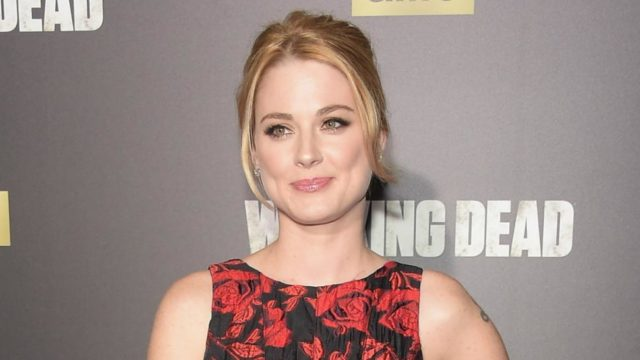 10 fun facts you didn t know about alexandra breckenridge
