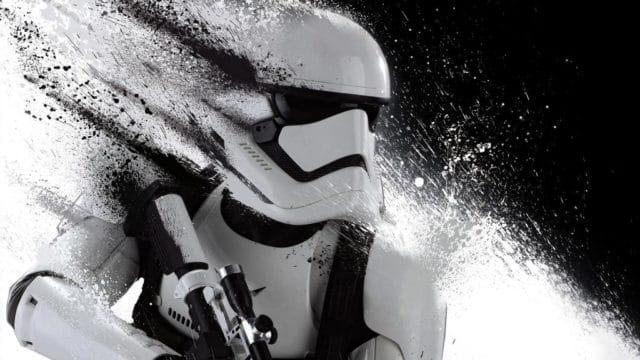 A Pretty Sweet Gallery Of Star Wars Hd Wallpaper For Your Desktop