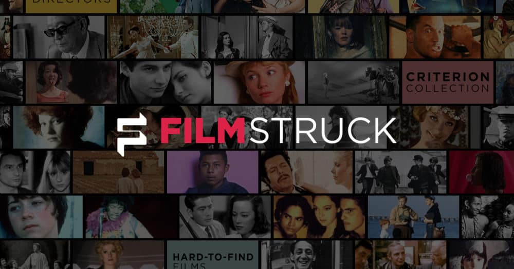 The 10 Best Films to Watch on FilmStruck Right Now