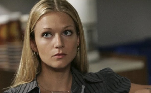 A.J. Cook naked 700