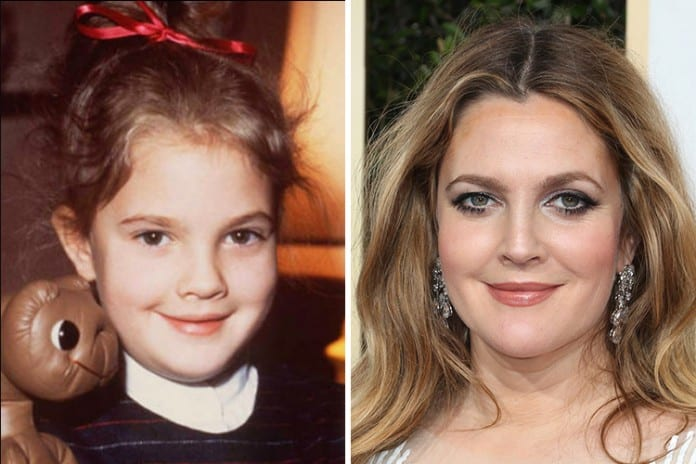 20 Child Actors Who Have Spoken Out on Abuse