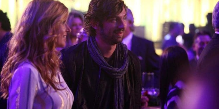 10 Things You Didn T Know About Michiel Huisman