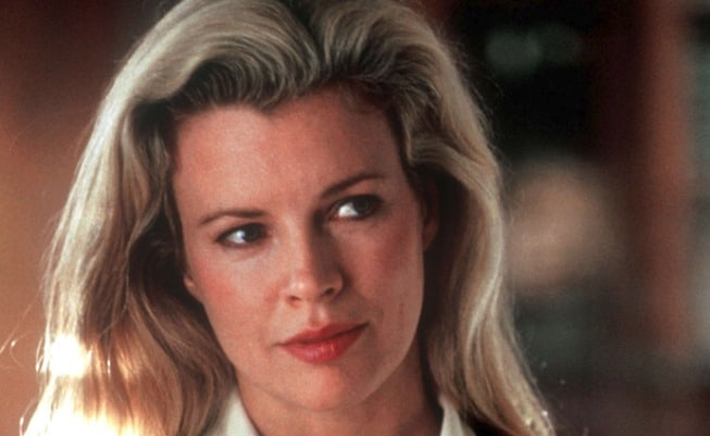 The Five Best Kim Basinger Movies of Her Career