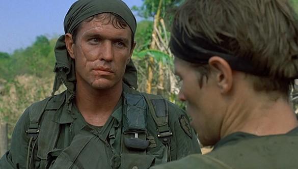 Tom-Berenger-Platoon.jpg