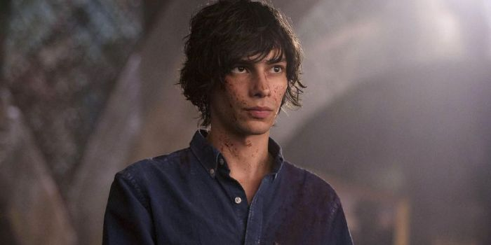 10 Things You Didn T Know About Devon Bostick