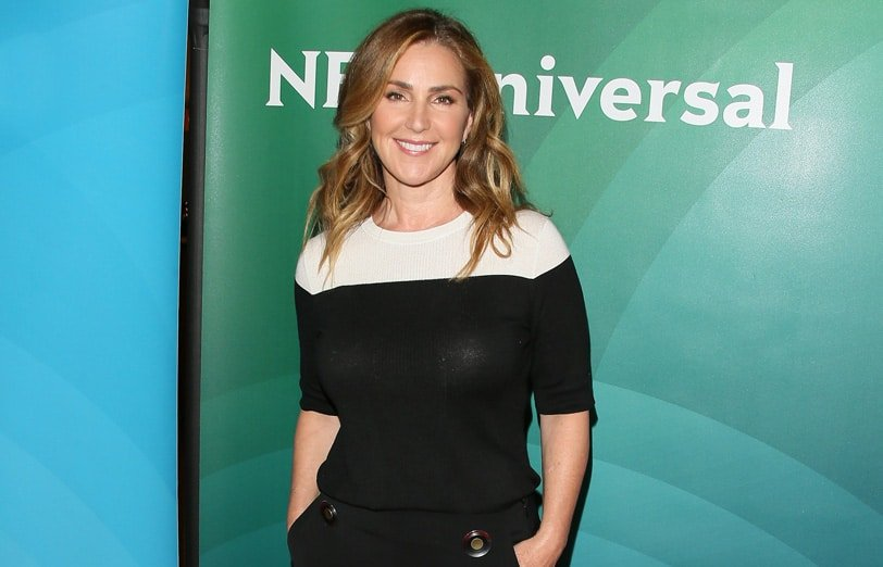 what has peri gilpin been up to since �frasier� ended