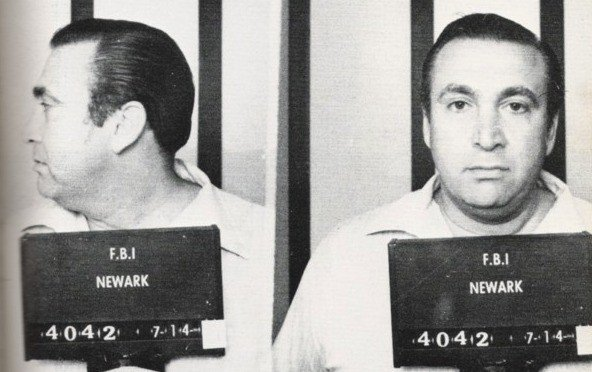 The 20 Most Brutal Mob Bosses in History