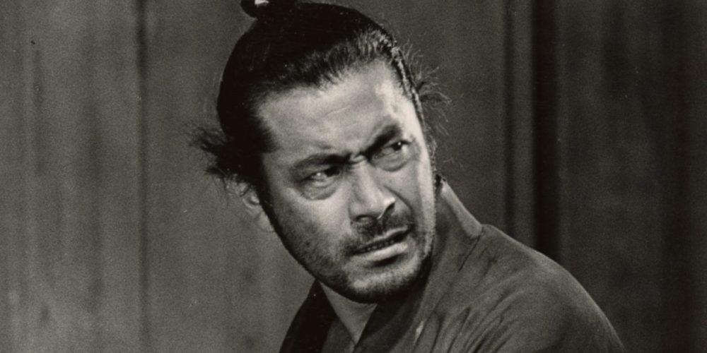[Image: Toshiro-Mifune-1240x620-1000x500.jpg]
