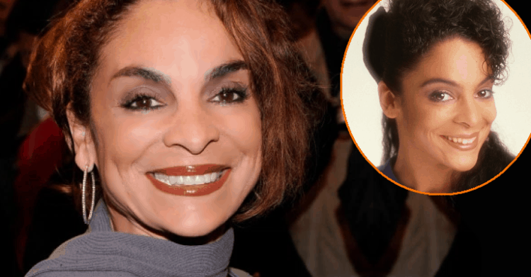 Jasmine Guy nude (76 foto and video), Pussy, Fappening, Twitter, butt 2006