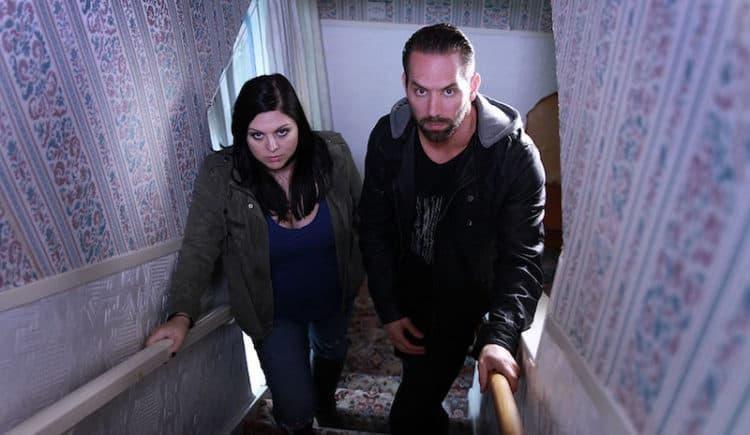 paranormal lockdown season 3 episode 4