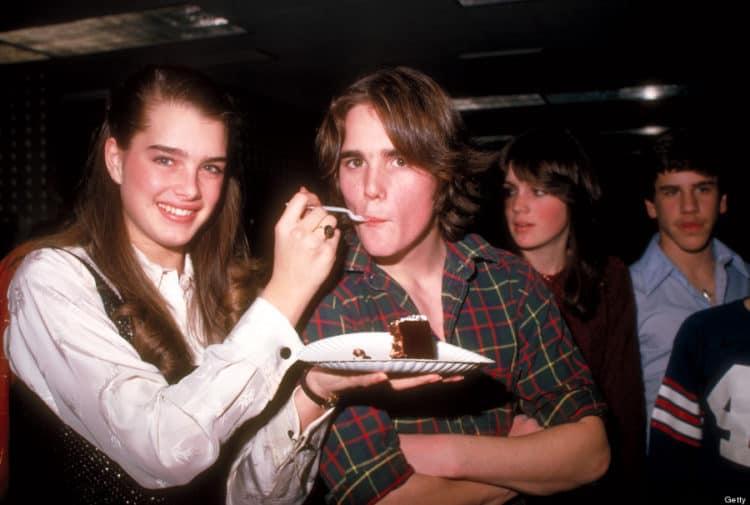 The 20 Best 80s Teen Movie Stars in History