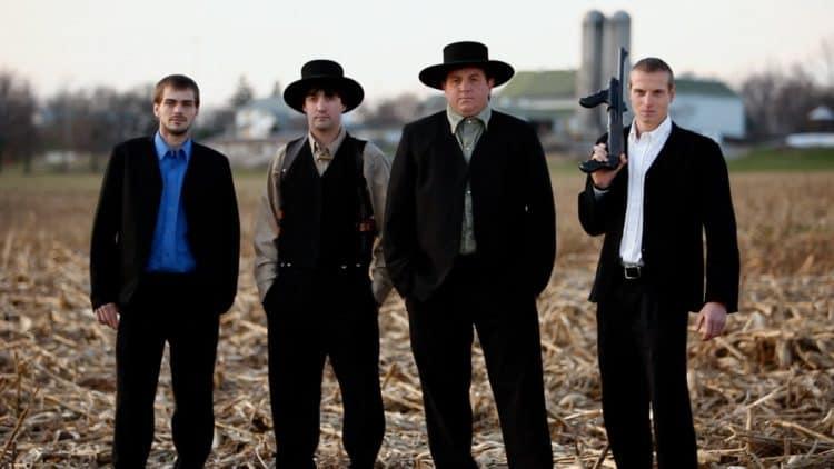secrets that the show amish mafia never told us
