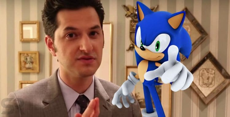 What We Know About The Sonic The Hedgehog Movie So Far