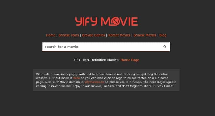 neverending story download yify