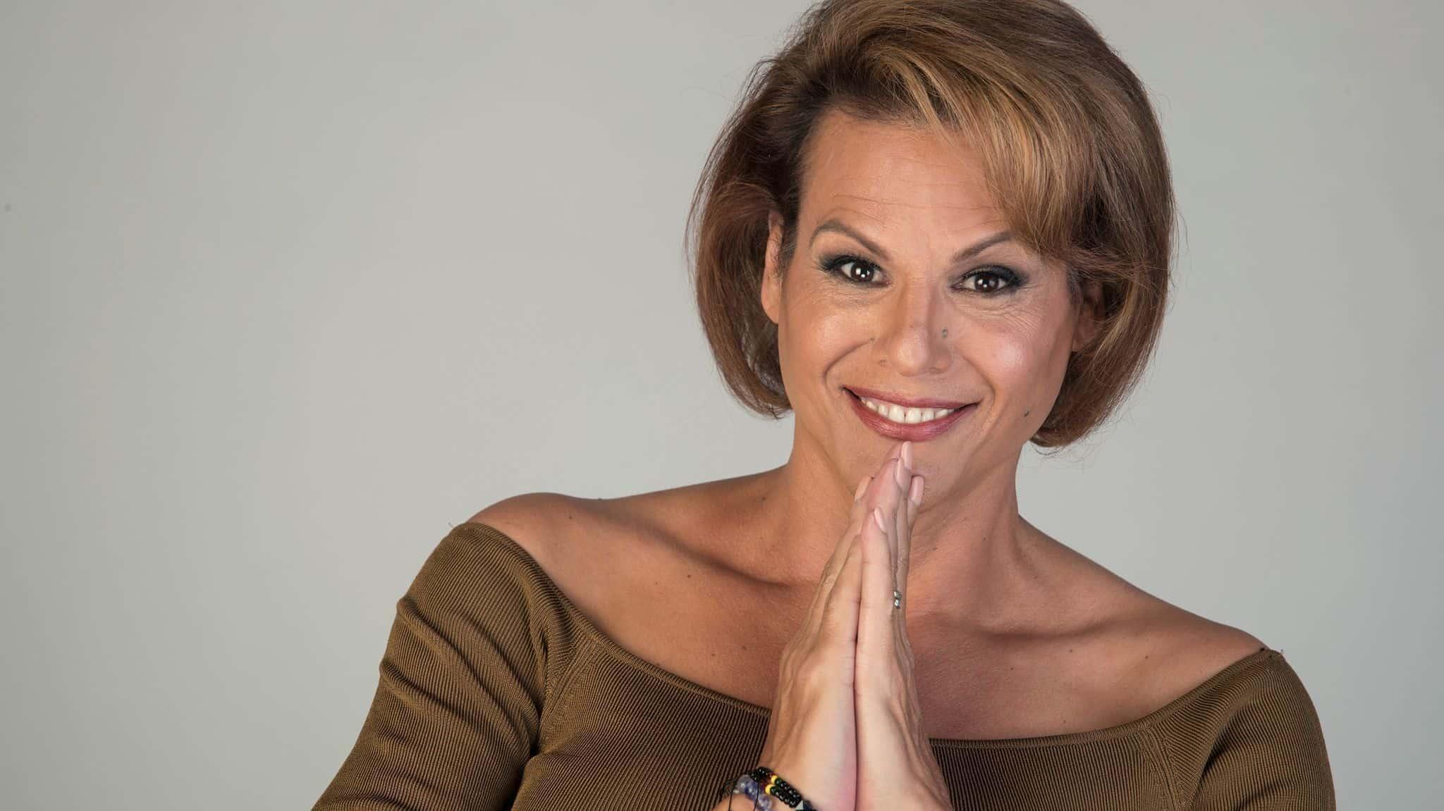 Kate Burton (born 1957 (born in Geneva, Switzerland,Jillian Murray Hot clips Melanie Lynskey,Henriette Mantel