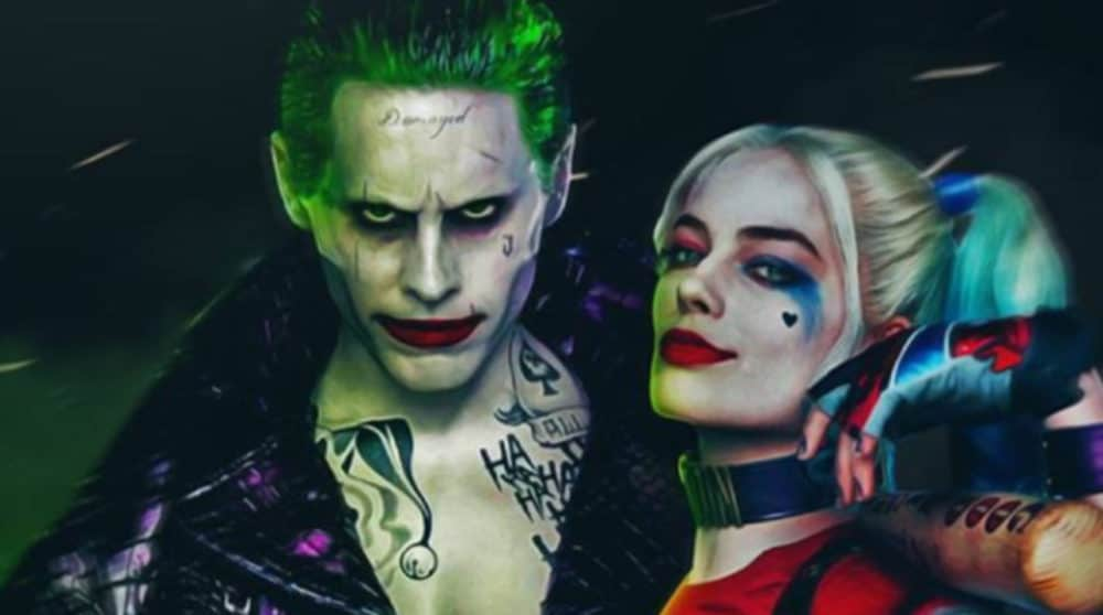 87b698401588 Tainted Love  Why Does the DCEU Keep Romanticizing Joker   Harley Quinn
