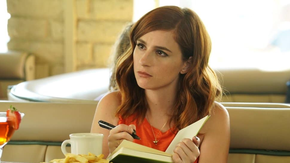 19+ Images of Aya Cash - Swanty Gallery