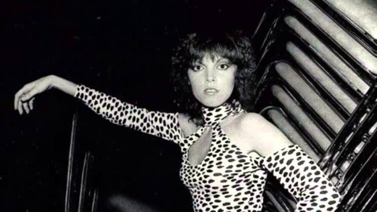 The Five Best Pat Benatar Songs of the 80s