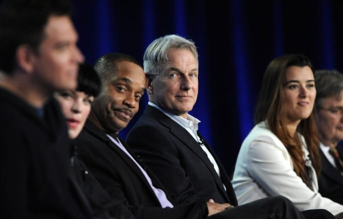ranking the top five ncis season finales of all time