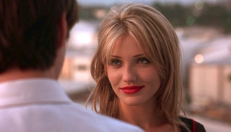 The Five Best Cameron Diaz Movies of Her CareerCameron Diaz Movies