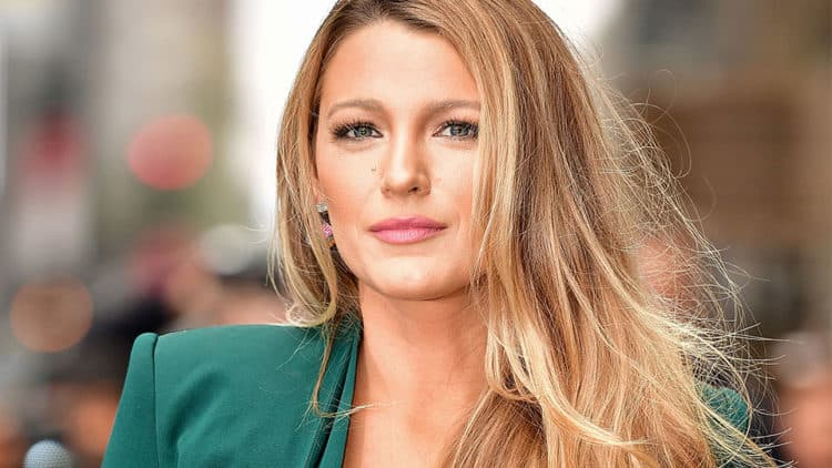 The Five Best Blake Lively Movies of Her Career