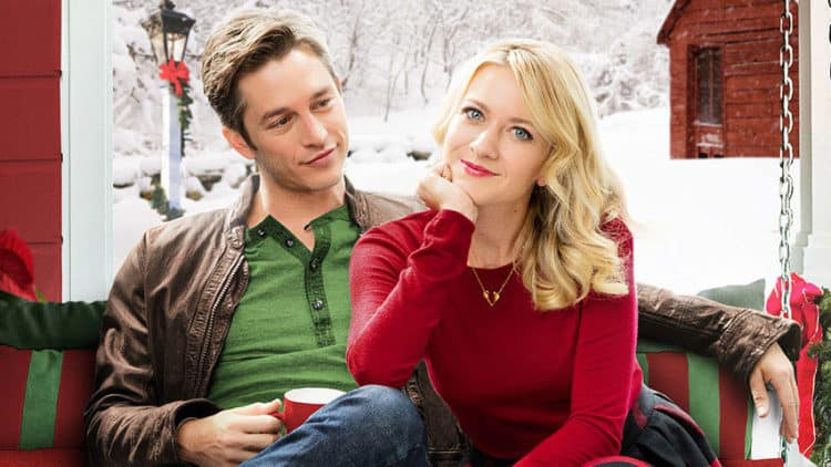 5 must see hallmark christmas movies - When Do Hallmark Christmas Movies Start
