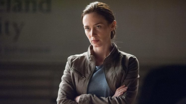 The Five Best Emily Blunt Movies of Her Career