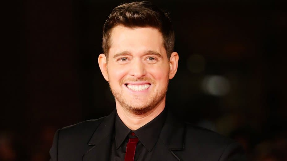 Michael Buble full concert, Best Songs in   - YouTube