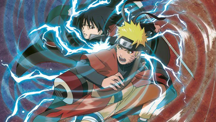 Roblox Naruto Run Animation Tweet New Roblox Promo Codes 2018 June