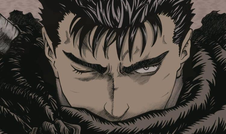 What We Can Expect From Berserk Season 3