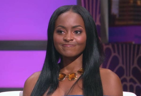 Whatever Happened to Royce Reed from Basketball Wives?