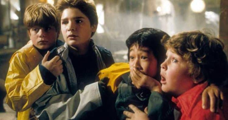 the five best sean astin movies of his career
